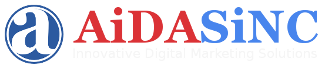 Best Internet Marketing Company in India - Aidasinc
