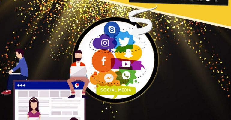 what a social media specialist must do for your company